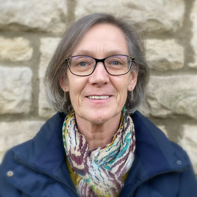 Karen Fox