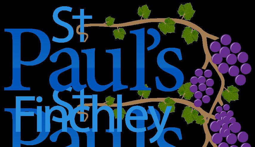 St Paul's Finchley
